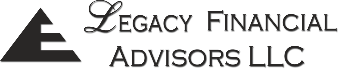 Legacy Financial Advisors | Ohio Fee Only Financial Planning